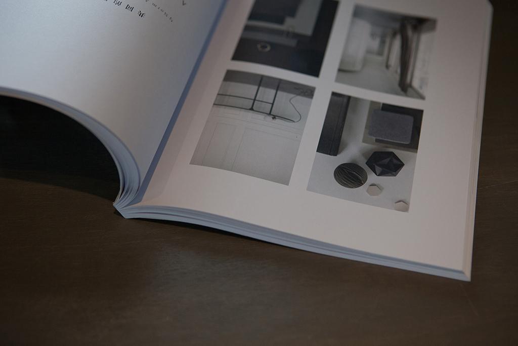 陳建瑋,設計師,人像,攝影,棚,工業風,空間設計,建築,外拍.interior,design