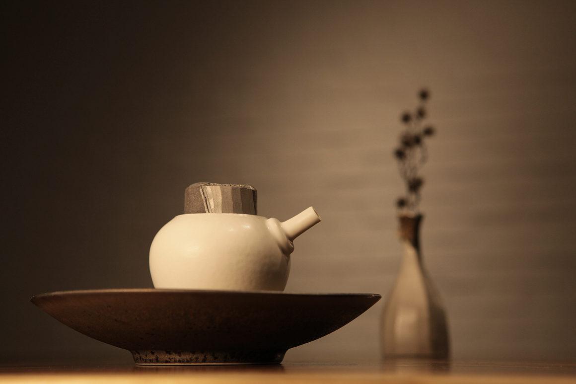 產品,攝影,公司,Tao ju,陶聚,陳祖豪,茶壺,陶藝,產品,攝影,台北,攝影棚