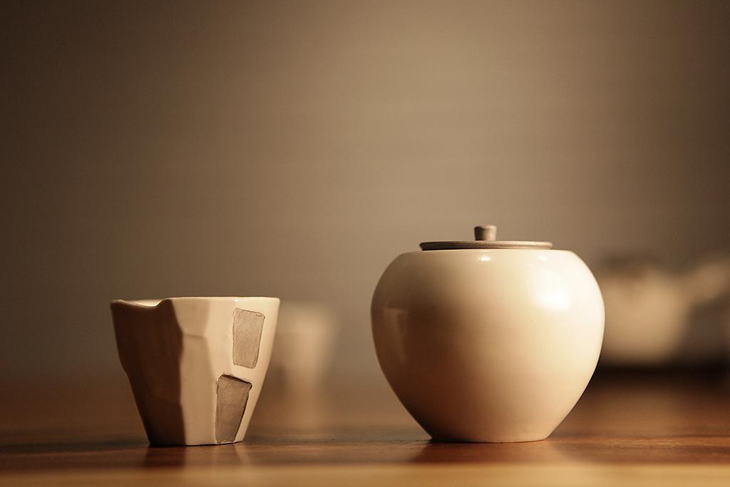 產品,攝影,公司, Tao ju,陶聚,陳祖豪,茶壺,陶藝,產品,攝影,台北,攝影棚