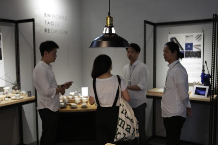空間設計, reOrigin, 陳建瑋, 設計師, 原研創合, 產品, 攝影, 台北, 攝影棚