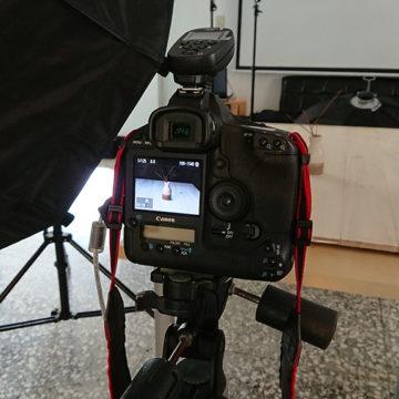 老師,樹人家商,研習,攝影棚,閃光燈,加美能,金貝,大學攝影課程,攝影學,實用生活攝影,攝影講座,人像攝影,攝影寫真,photography