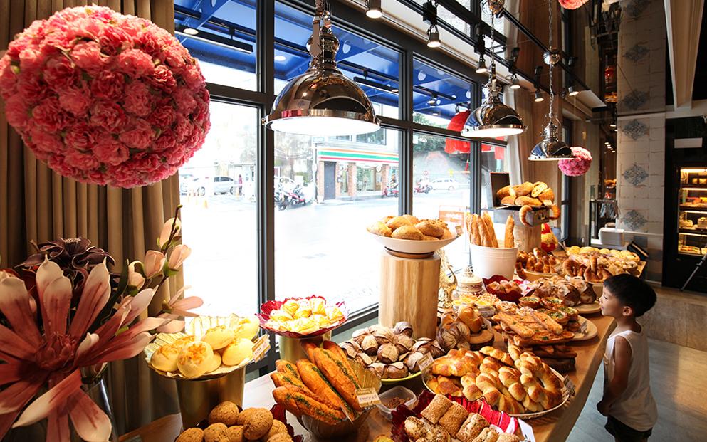 台北攝影,米哥,商業攝影,產品攝影,商品攝影,攝影棚,烘焙攝影,美食攝影,麵包攝影,甜點攝影,糕餅攝影,糕點攝影,點心攝影