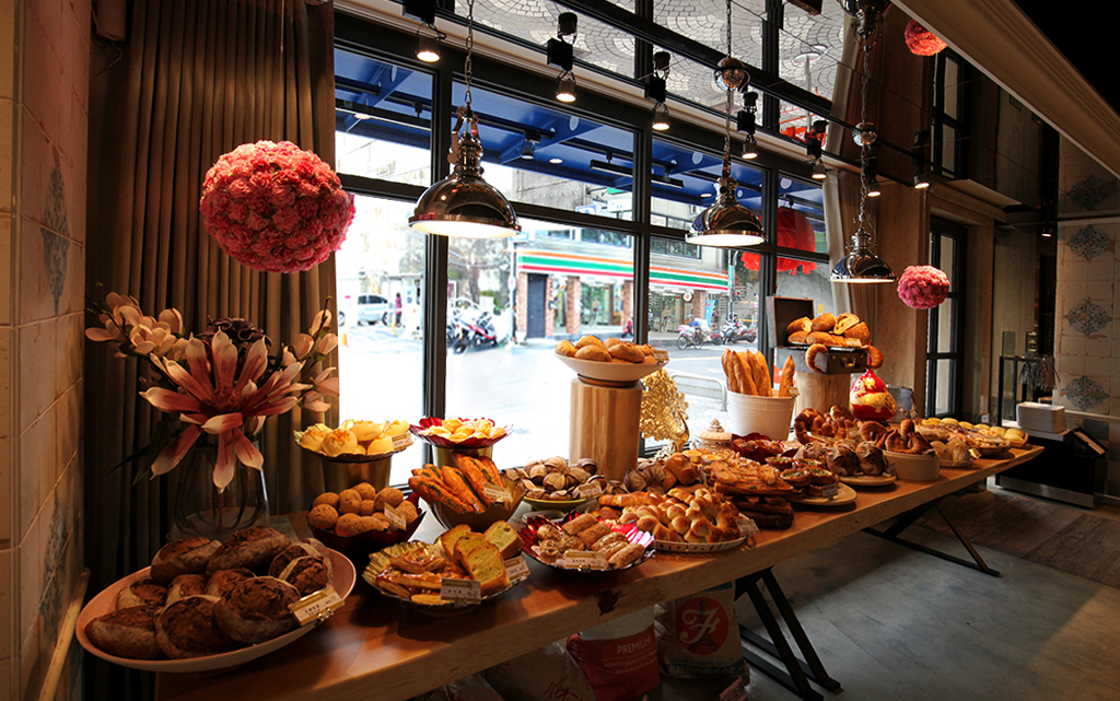 台北攝影,米哥,商業,產品,商品,攝影,烘焙,美食,麵包,甜點,糕餅,糕點,點心