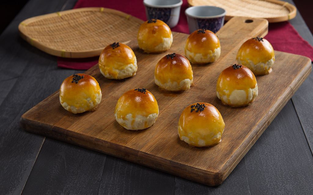 米哥烘焙,台北攝影,商業攝影,產品攝影,商品攝影,蛋黃酥攝影,芋頭酥攝影,烘焙攝影,美食攝影,麵包攝影,甜點攝影,糕餅攝影,糕點攝影,點心攝影