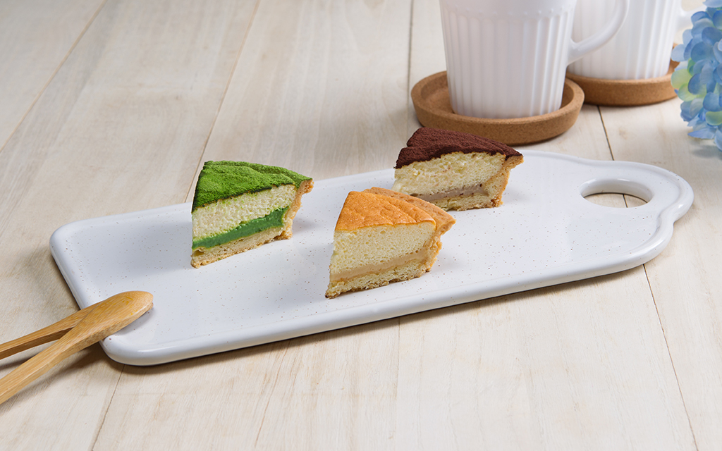 米哥,台北攝影,台北攝影,商業攝影,商品攝影,產品攝影,精品,烘焙,美食,麵包,甜點,糕餅,糕點,點心