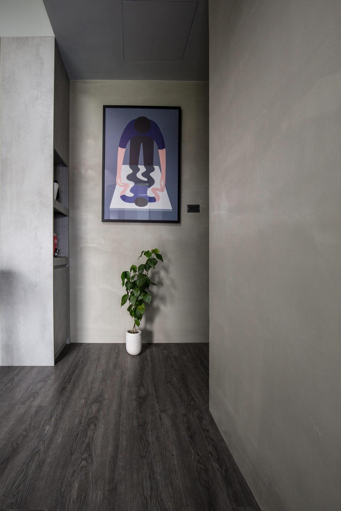空間設計攝影, reOrigin, 陳建瑋, 設計師, 原研創合,產品攝影,台北攝影,攝影棚,工業風攝影,空間設計攝影,建築攝影,interior design,商業攝影