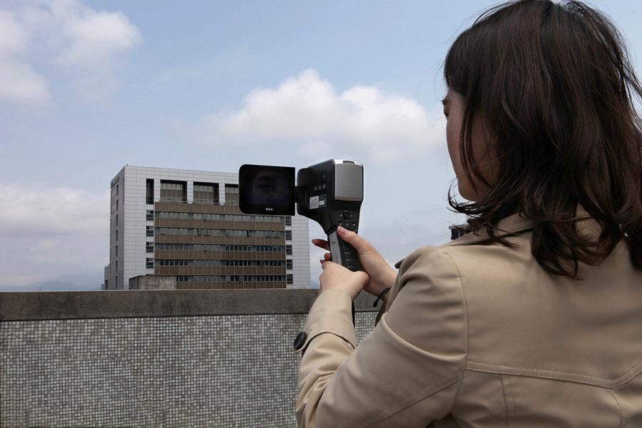 研究中心形象攝影,實驗室空間攝影,大學研究室攝影,台北科技大學,台北商業攝影公司推薦-photo2.5D提供:商業攝影,商業空間攝,產品攝影,商品情境攝影,空間室內設計攝影,食物美食攝影與人像攝影,產品攝影棚(商業攝影方案,價格費用,收費報價單,洽詢)攝影作品集範例有:住商空間攝影,住商室內設計攝影,人像攝影,化妝品攝影,產品攝影,飲品美食攝影,商品情境攝影,化妝品攝影,保養品攝影,時裝攝影,珠寶攝影,飾品攝影,精品攝影,3C電子產品攝影,電器家電攝影。受邀攝影講座有:攝影學課程,手機攝影教學,商業攝影棚攝影講座,產品攝影技法課程與數位影像編輯教學等。商業攝影客戶觸及台中、台南、高雄、新竹、桃園與北台灣。
