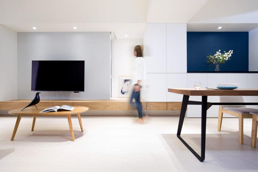 羅凱欣,房角,空間設計攝影,室內設計攝影,商業攝影,產品攝影,商品攝影,精品攝影,客廳,沙發