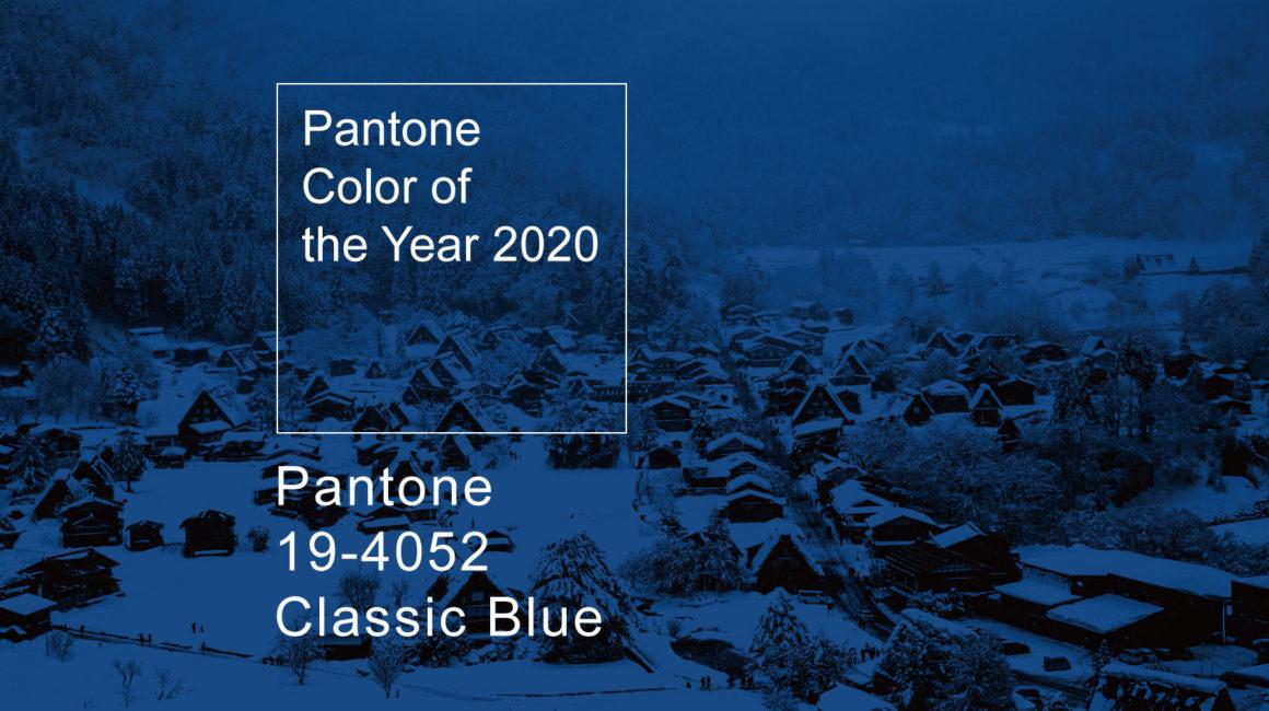 snow,彩通-color-year-PANTONE19-4052ClassicBlue=經典藍b,台北商業攝影公司推薦-photo2.5D提供:商業攝影,商業空間攝,產品攝影,商品情境攝影,空間室內設計攝影,食物美食攝影與人像攝影,產品攝影棚(商業攝影方案,價格費用,收費報價單,洽詢)攝影作品集範例有:住商空間攝影,住商室內設計攝影,人像攝影,化妝品攝影,產品攝影,飲品美食攝影,商品情境攝影,化妝品攝影,保養品攝影,時裝攝影,珠寶攝影,飾品攝影,精品攝影,3C電子產品攝影,電器家電攝影。受邀攝影講座有:攝影學課程,手機攝影教學,商業攝影棚攝影講座,產品攝影技法課程與數位影像編輯教學等。商業攝影客戶觸及台中、台南、高雄、新竹、桃園與北台灣。