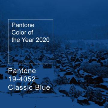 snow,彩通-color-year-PANTONE19-4052ClassicBlue=經典藍b