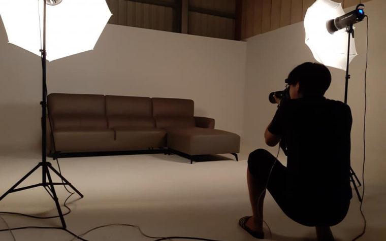空間室內設計攝影作品集-台北商業攝影公司推薦-photo2.5D(商業攝影報價單,產品攝影收費,攝影費用歡迎聯繫)提供:室內設計攝影,空間攝影,室內裝潢攝影,展場攝影,家具攝影,商業攝影,產品攝影,服裝攝影,商品攝影,珠寶攝影,飾品攝影,精品攝影,3C產品攝影,情境攝影,3C電子攝影,家電攝影,電器攝影,美妝攝影,保養品攝影,美食攝影,攝影學,攝影教學,攝影講座,攝影課。客戶觸及台中、台南、高雄與北台灣。
