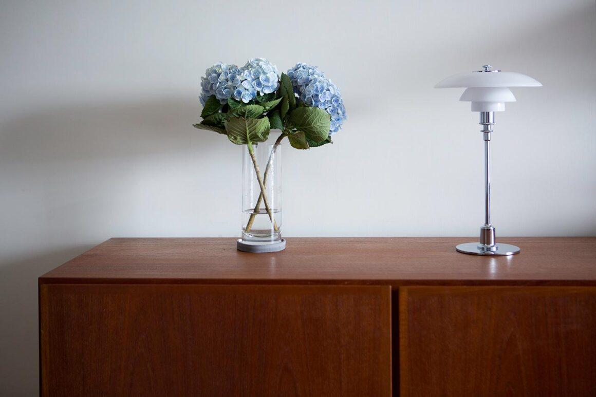 北歐風景,Reorigin Nordic Home,Louis Poulsen PH 5 Suspension Lamp,空間室內設計攝影作品集-台北商業攝影公司推薦-空間室內設計攝影作品集-台北商業攝影公司推薦-photo2.5D提供:台北攝影棚,攝影作品集,商業攝影棚,產品攝影棚,商品攝影棚,商品情境攝影,食物攝影棚,美食攝影棚,人像攝影棚,室內設計攝影,空間攝影(商業攝影報價單,收費,費用洽詢),化妝品攝影,情境攝影,時裝攝影,珠寶攝影,飾品攝影,精品攝影,3C產品攝影,3C電子攝影,家電攝影,電器攝影,美妝攝影,保養品攝影,攝影學課程,攝影教學,攝影講座,攝影技法課程。客戶觸及台中、台南、高雄、新竹、桃園與北台灣。